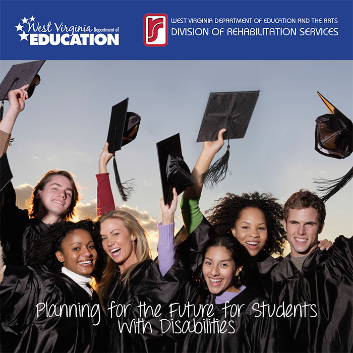 Planning for the Future for Students with Disabilities